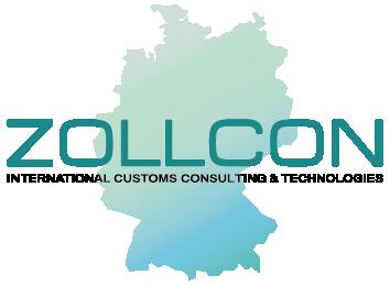 Zollcon GmbH – Ihr Partner für den Außenhandel